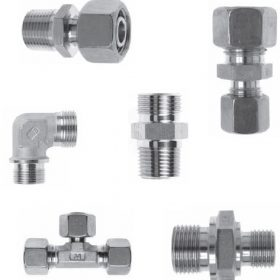 Adaptors Our Products1