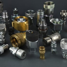 Dnp Quick Coupling Our Products
