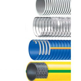Pvc Hose Our Products