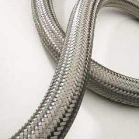 Ss Hose Our Products